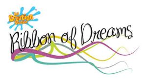The Creation Station Ribbon Of Dreams Campaign
