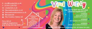 viccis-card
