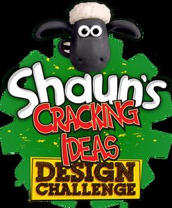 logo-cracking-challenge (1)