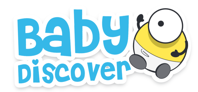 /2016/05/babay-discover.png?w=680