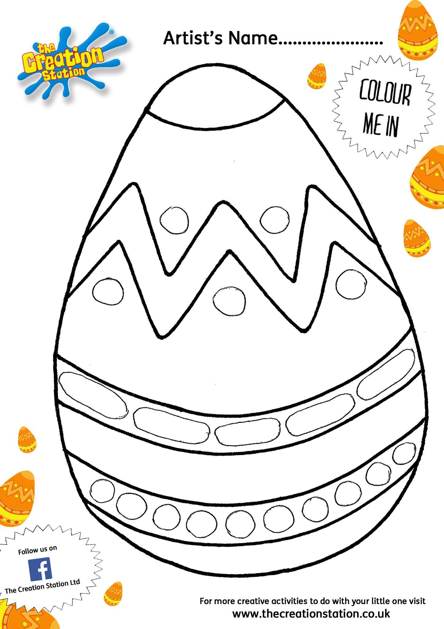 Easter egg edited 2 (1)