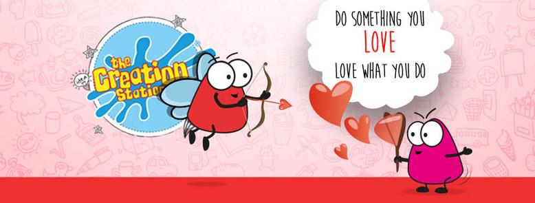 Franchise sales banner valentines day 2017 copy