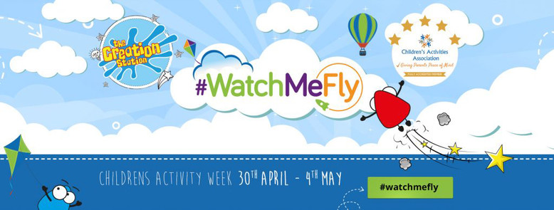 WatchmeFly COVER IMAGE