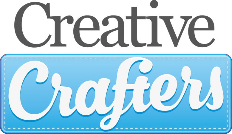 Creative Crafters logo 1024x593
