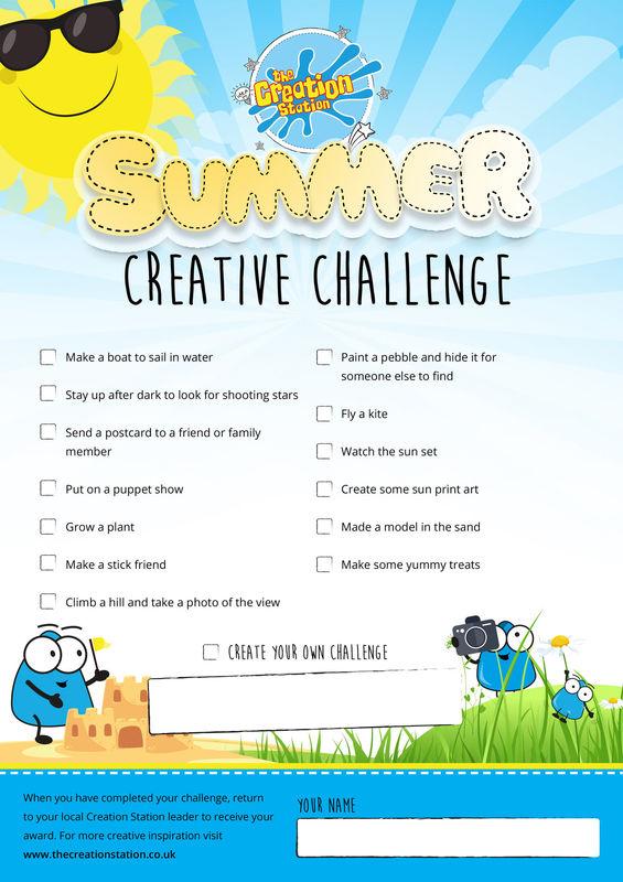 Summer Challenge A4 FINAL