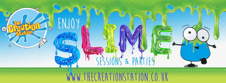 Image result for creation station slime