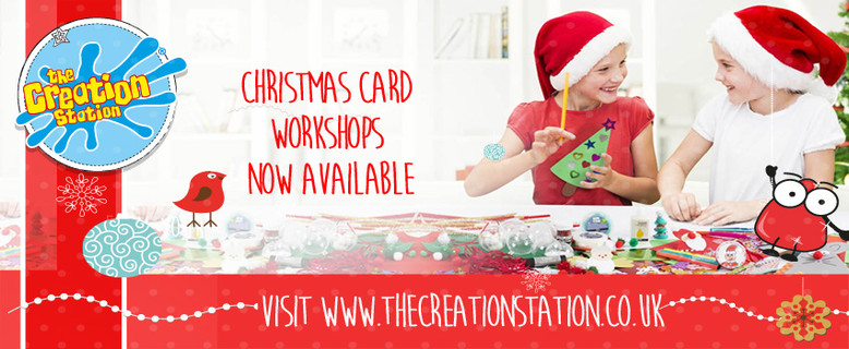 NEW NEW christmass  card making
