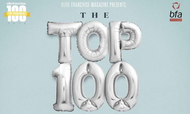 Top 100 elite v2