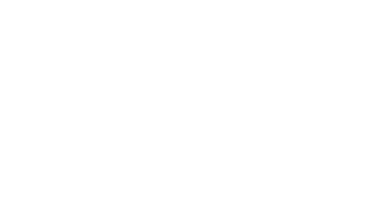 2Creative Craft Show Logo all white copy
