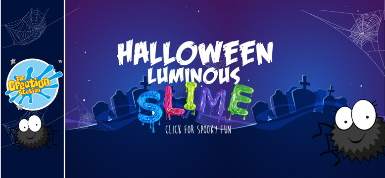 HalloweenSlime2019v10