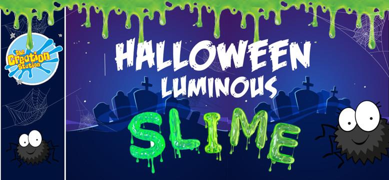 HalloweenSlime2019