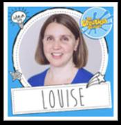 Lousie richardson