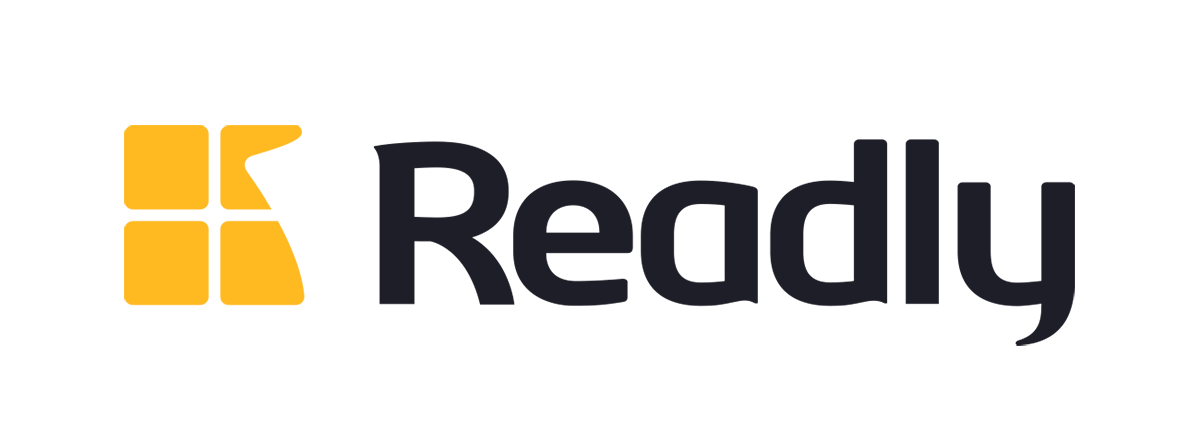 Readly1