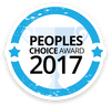 Peoples Choice 2017