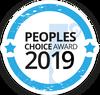 People Choice 2019