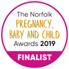PABS Finalist 2019