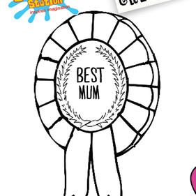 Best Mum Download