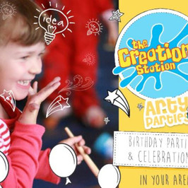 How to plan a kids birthday party that all the kids will love.