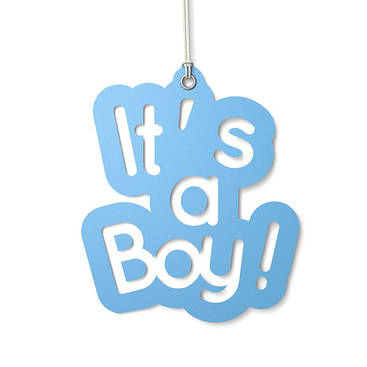 Royal Baby Arrival!