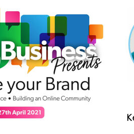 Love Crafting?  Join The Craft Business LIVE Event with Key Note Speaker Sarah Cressall