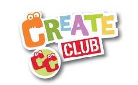 Discover what people really think about running their own Create Club Franchise