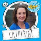 Catherine Scott