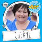 Cheryl O'Connor