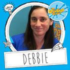 Debbie Kersley