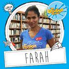 Farah Wahed