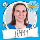 Jenny Farmer