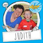 Judith Coles