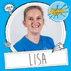 Lisa Hagg