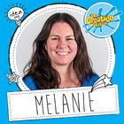 Melanie Dawson