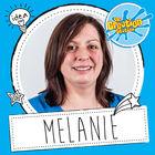Melanie Jeffries