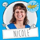Nicole Norman