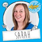 Sarah Cattley