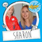 Sharon Keirle