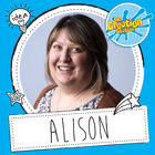 Alison Denning