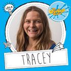Tracey Ilett
