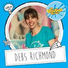 Debs Richmond