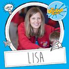 Lisa Bosher