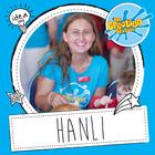 Hanli Bouwer