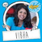 Vibha Vagadia