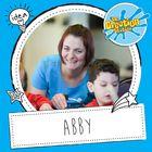 Abby Newell