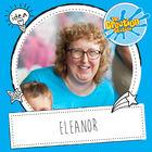 Eleanor Mason
