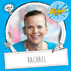Rachael O'Reilly