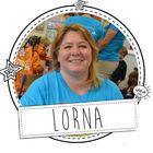 Lorna Reynolds