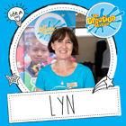 Lyn Quinn