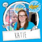 Katie Marr