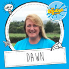 Dawn Theakston
